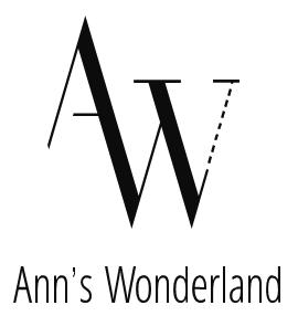 Ann's Wonderland